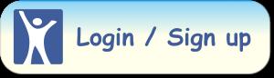 login create account