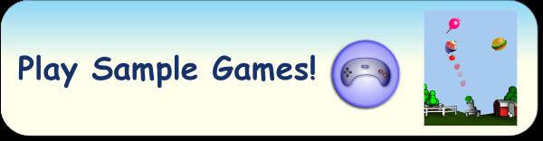 play sample games